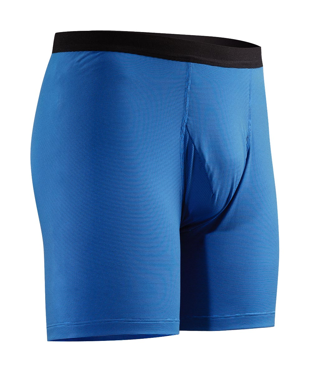 Arcteryx Blue Ray Phase SL Boxer Short